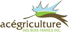 Acégriculture